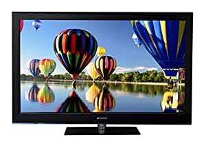 Sansui SLED4680 46-Inch 1080p LCD TV
