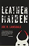 Leather Maiden (Vintage Classics)