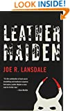 Leather Maiden (Vintage Crime/Black Lizard)