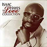 echange, troc Isaac Hayes - Love Collection