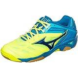 Mizuno  Wave Stealth 3, Chaussures de handball hommes