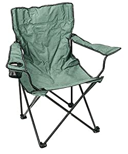 cao camping fauteuil pliant pour 1 personne. Black Bedroom Furniture Sets. Home Design Ideas