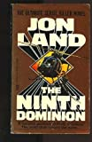 The Ninth Dominion