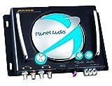 Planet Audio PA300 Digital Bass Processor Picture