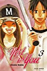 Next to you, tome 3