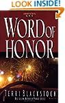 Word Of Honor: Volume 3