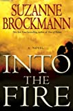 Into the Fire (Troubleshooters #13)