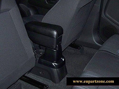 2005-2010-chevrolet-aveo-armrest-specific