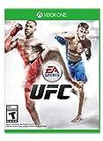 EA Sports UFC(北米版)