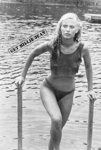the-legend-of-billie-jean-plakat-movie-poster-27-x-40-inches-69cm-x-102cm-1985-c