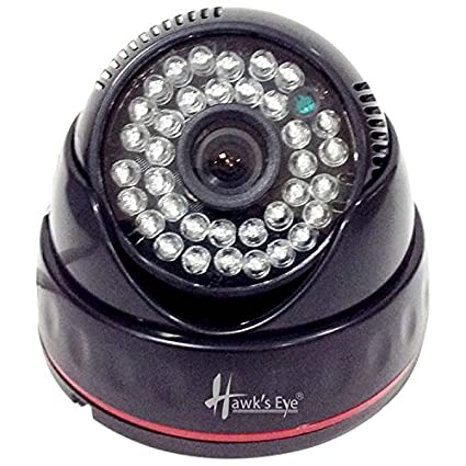 Hawks-Eye-D16-36-1-AHD-IR-Dome-CCTV-Camera