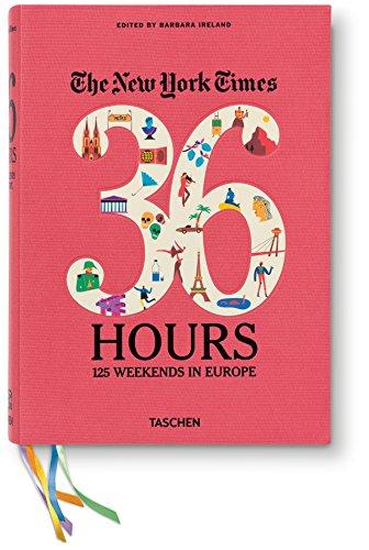 36 Hours Series