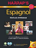 Espagnol © Amazon