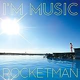 I'M MUSIC