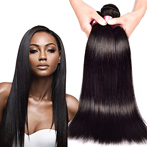 Danolsmann-Hair-3-Bundles-Per-Package-6A-Virgin-Indian-Straight-HairSew-In-Raw-100-Unprocessed-Weft-Weave-Remy-Hair-Extension-300-Grams