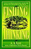 Fishing and Thinking
