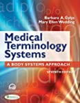 Medical Terminology Systems (Text Onl...