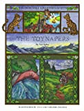 The Toynapers