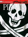 Pirate (Eyewitness Guides)