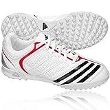 Adidas Howzat IV Cricket Shoes