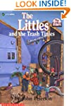 The Littles and the Trash Tinies