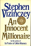 img - for An Innocent Millionaire book / textbook / text book