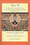Nyung Na: The Means of Achievement of the Eleven-Faced Great Compassionate One, Avalokiteshvara of the (Bhikshuni) Lakshmi Tradition, with the Fasting Ceremony and Requests to the Lineage Gurus