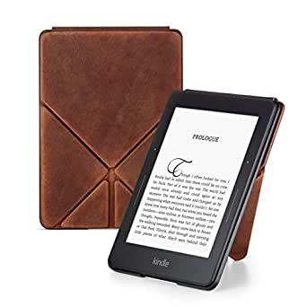 how to turn off kindle 7th generation