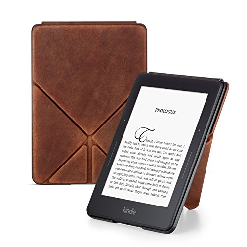 limited-edition-premium-leather-origami-cover-for-kindle-voyage
