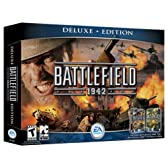 BATTLEFIELD 1942: DELUXE ED.MB
