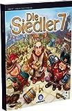Die Siedler 7 - Das offizielle Strategiebuch