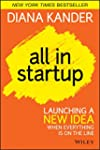 All In Startup: Launching a New Idea...