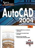 echange, troc Michael-E Beal, Howard-M Fulmer - AutoCAD 2004
