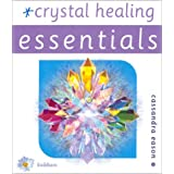 Crystal Healing (Essentials (Foulsham))von &#34;Cassandra Eason&#34;