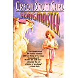Songmasterpar Orson Scott Card