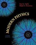 Modern Physics (0716743450) by Tipler, Paul A.