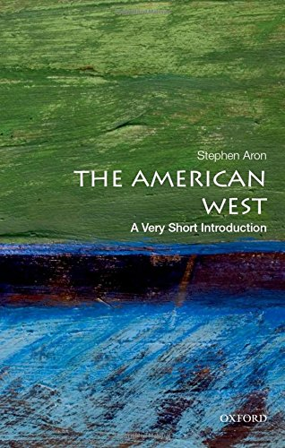 the-american-west-a-very-short-introduction