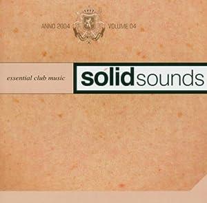 Solid Sounds Anno 2004 Vol.4