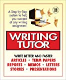 Writing Tutor (Revised)