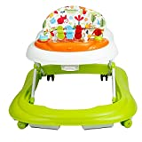 RED KITE Baby Go Round Walker (Wizz)