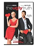 Cover art for  The Ugly Truth (Widescreen Edition)