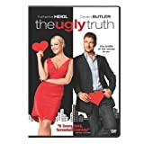 The Ugly Truth (Widescreen Edition) ~ Katherine Heigl