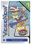 NICK Rocket Power – Disc 1- Bruised M…