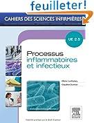Processus inflammatoires et infectieux - Unit� d'enseignement 2.5: UE2.5