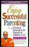 Enjoy Successful Parenting