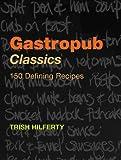 Gastropub Classics