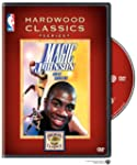 NBA Hardwood Classics: Magic J
