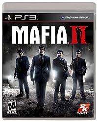 Mafia II(輸入版:北米)