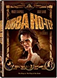 Image of Bubba Ho-Tep (Limited Collector's Edition)