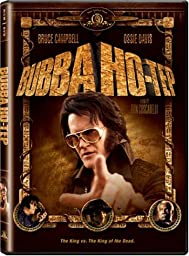 Bubba Ho-Tep (Limited Collector\'s Edition)